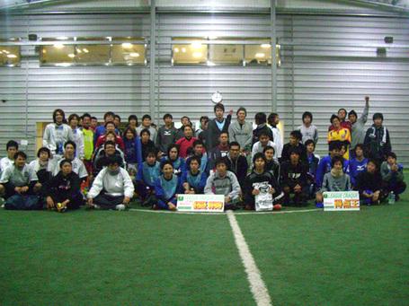 20101029-1.jpg