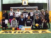 20101029-2.jpg