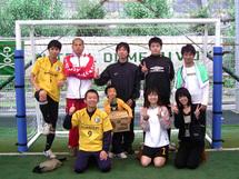 20101031-5.jpg