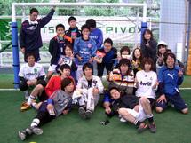 20101031-6.jpg