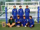 20101219-6.jpg