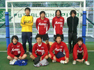 20101219-8.jpg