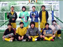 20110110-5.jpg
