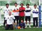 20110110-7.jpg