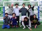 20110110-9.jpg