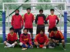 20110123-8.jpg