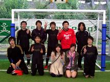 20110320-4.jpg