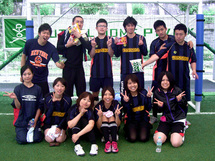 20110619-3.jpg