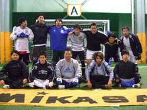 2011CRAQUE-1st-BSKZ.jpg