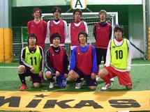 2011CRAQUE-1st-SHUDAI.jpg