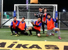 2013CRAQUECUP-JOGADA.jpg
