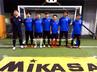 2013CRAQUECUP-SAKURA.jpg
