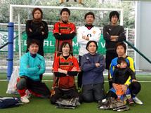 20140126-SB-2.jpg