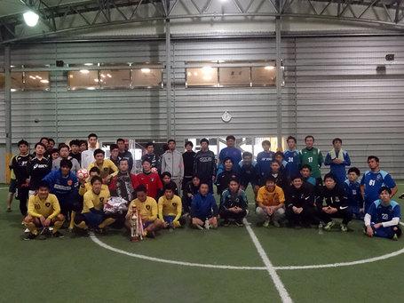 20141025Q-10.JPG