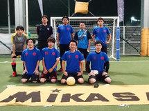 2014CRAQUE2nd-SAKURA.JPG