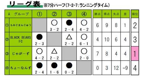 2015-0118%20E-A.png