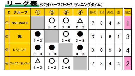 2015-0118%20E-C.png