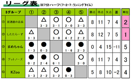 20150706B-b.jpg