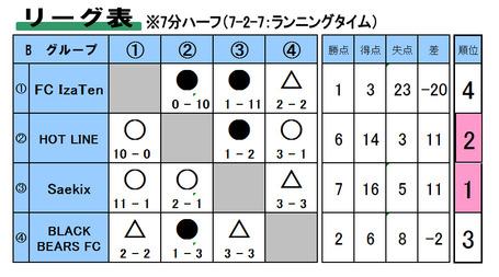 20160110B-b.jpg