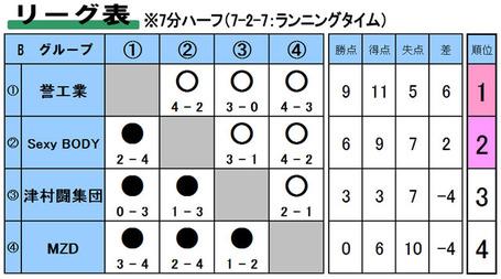 2017.12.3.jpg