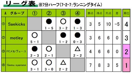 2017.12.3.A1.jpg