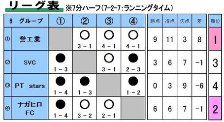 2017.12.C3.jpg
