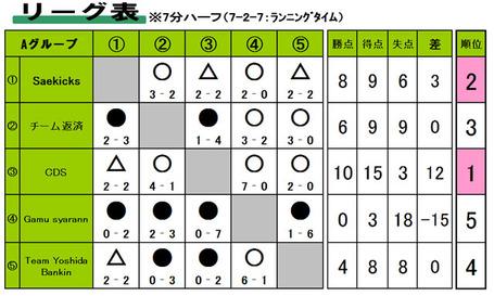 2017.7R1.jpg