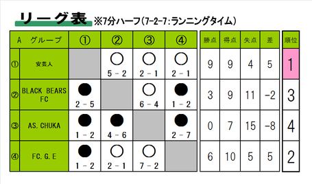 B%EF%BC%8DL-A20150405.png
