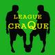 CRAQUE-logo.jpg