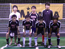 CRAQUE09-2nd-SAKURA.jpg