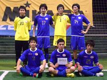 CRAQUE2010-2nd-1-JOGADA.jpg