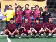 CRAQUE2010-2nd-1-LUCK.jpg