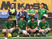 CRAQUE2010-2nd-1-TABIJI.jpg