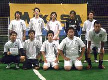 CRAQUE2010-2nd-2-BSKZ.jpg