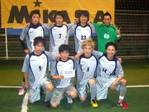 CRAQUE2010-2nd-2-MUGEN.jpg
