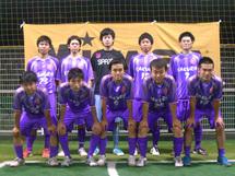 CRAQUE2010-2nd-2-SAKURA.jpg