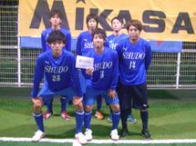 CRAQUE2010-2nd-2-SHUDAI.jpg