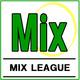 MIXLEAGUE-LOGO.jpg