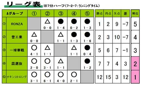 18.2.P.jpg