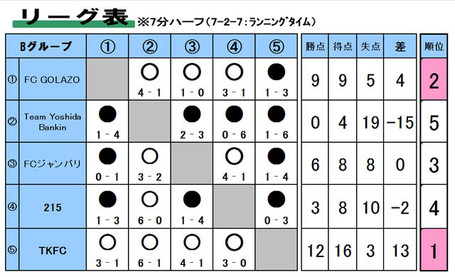 18.2.P.B.jpg