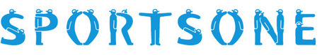 idx_logo.jpg