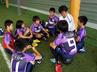 sf20110919-10.jpg