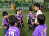 sf20110919-12.jpg