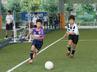 sf20110919-20.jpg