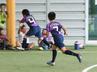 sf20110919-21.jpg