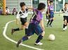 sf20110919-22.jpg