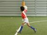 sf20110919-3.jpg