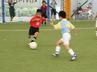 sf20110919-38.jpg