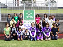 sf20111001-2.jpg