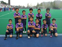sf20111022-20.jpg